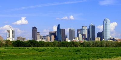 moving_to_dallas_400