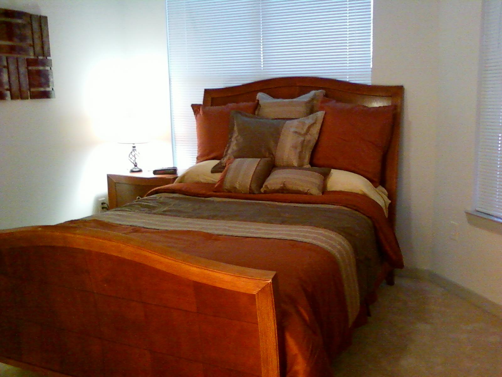 Craigslist Rooms For Rent In Dallas Tx. design chic design of cheap ...