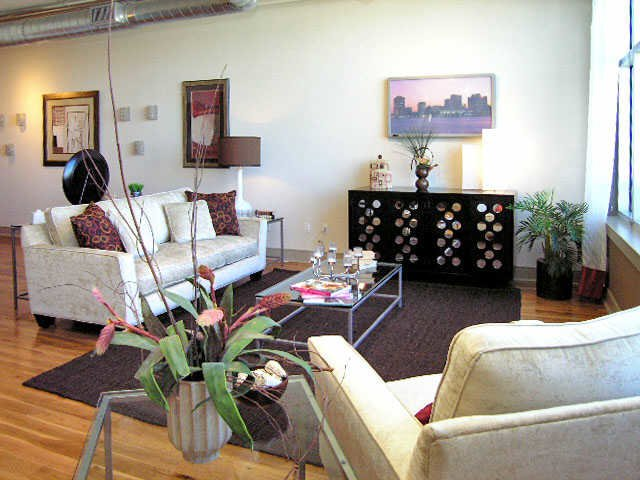 uptown dallas apartments | dallasluxuryrealty