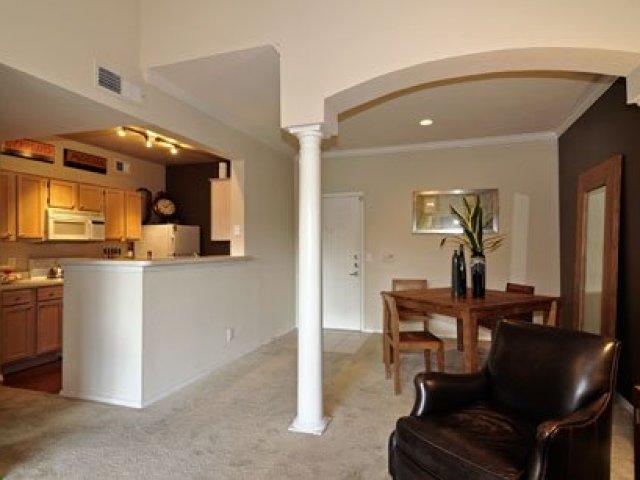 4615 Cole Ave Dallas Property Listing