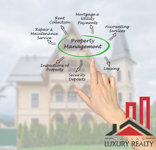 Dallas Luxury Realty. Renting Out A House Can Be A Solid Investment With  Long Term Benefits. Unfortunately, Most Property Owners Donu0027t Consider The  Massive ...