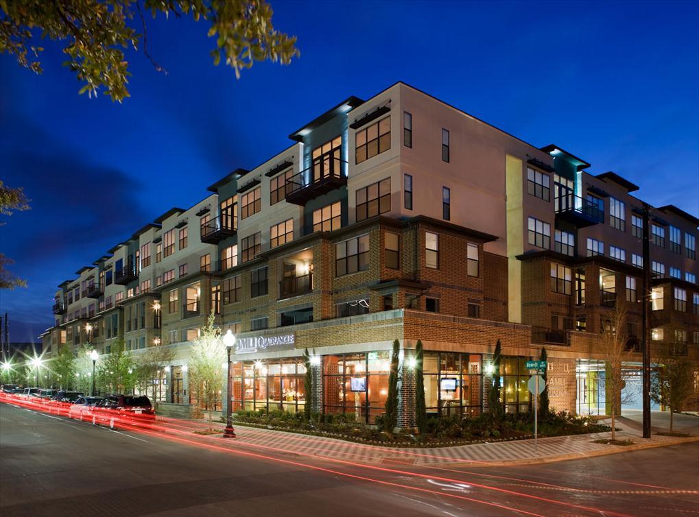 corporate apartments dallas tx corporate rentals dallas